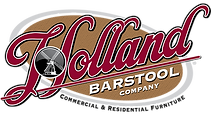 Holland Barstool Company_Logo.png