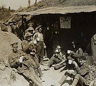 WWI NZ soldiers.jpg
