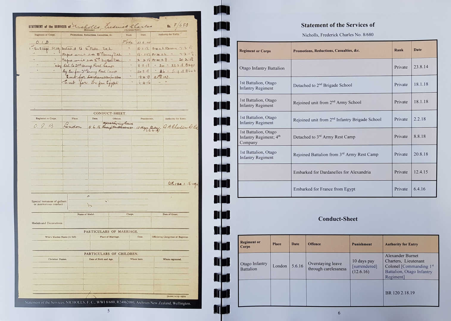 History Sheet page 2.jpg