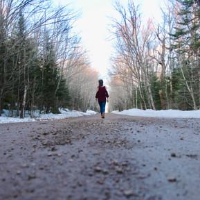 My Road to Vegan: Part 2