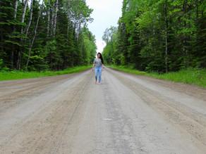 My Road to Vegan: Part 3