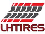 tirehsip logo.png