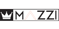 mazzi_3.png
