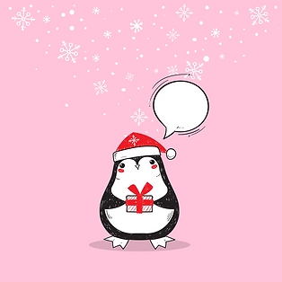 christmas-2973900_1280.png