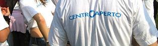 banner-centro-aperto2 (1).jpg