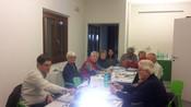 corso smartphone a Bigarello