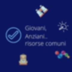 logo progetto.jpg