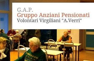 Associazione_gap%20(1)_edited.jpg