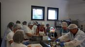 alla Bigattera per imparare come si fanno (e facevano) le confetture artigianali
