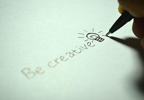 creative-725811_640.jpg