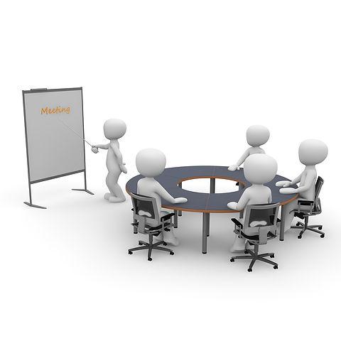 meeting-1015616_1280.jpg