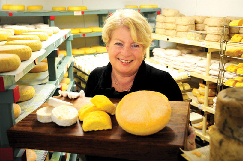 Cheese Making - One Day Course
