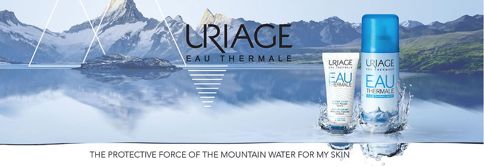 URIAGE-Brand Banner-Eau Thermale-01.jpg