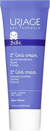 Uriage Cold Cream Bebe