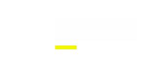 carrick-on-suir-motor-club-logo.png