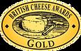 british-cheese-awards-gold.png