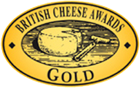 british-cheese-awards-gold.png