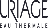 Uriage_Eau_Thermale_Logo.png