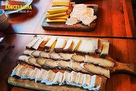 cheesemaking-003.jpg