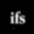 IFS-01.png