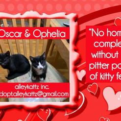 Oscar & Ophelia.jpg