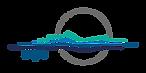 Rakia logo color- for web.png