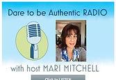 Dare to be Authentic Radio.jpg