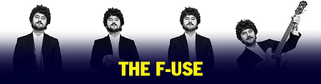 FUSE.png