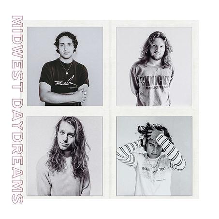 album cov.jpg