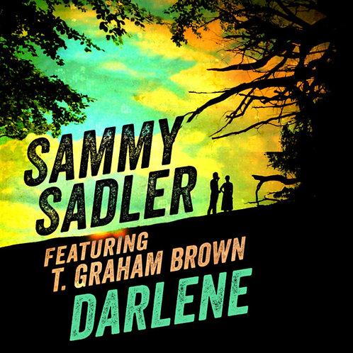 Darlene ft. T.Graham Brown (Single)