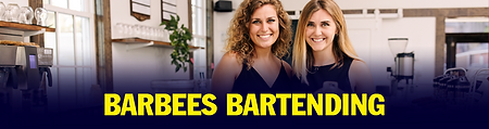BARBEES.png