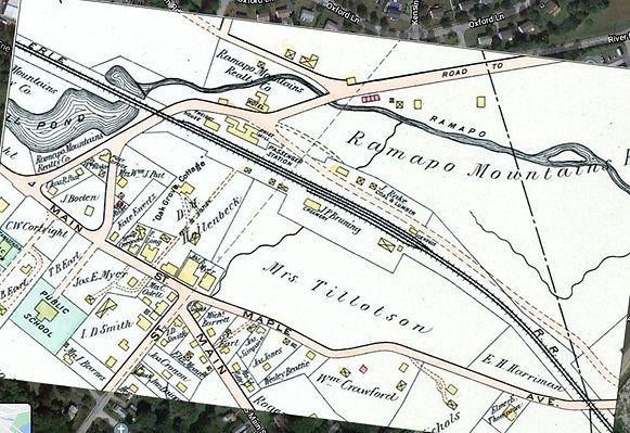 maps11.jpg