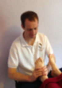 cranial sacral therapy, physiotherapy, sports massage, injury, kinetic chain release, postural