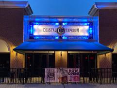 Coastal taproom.jpg