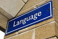 language-547624727-58b9a0bc5f9b58af5c7a4