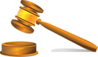 Gavel-clipart-clipart-kid.png