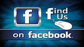 FIND US ON FAcebook.jpg