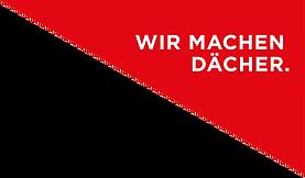 dreieck_wir_machen_daecher.png
