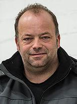 Axel Hink, Systemholzbau, Geschäftsleitung