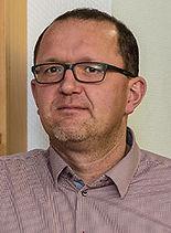 Michael Fritz, Dachdeckerei, Geschäftsleitung