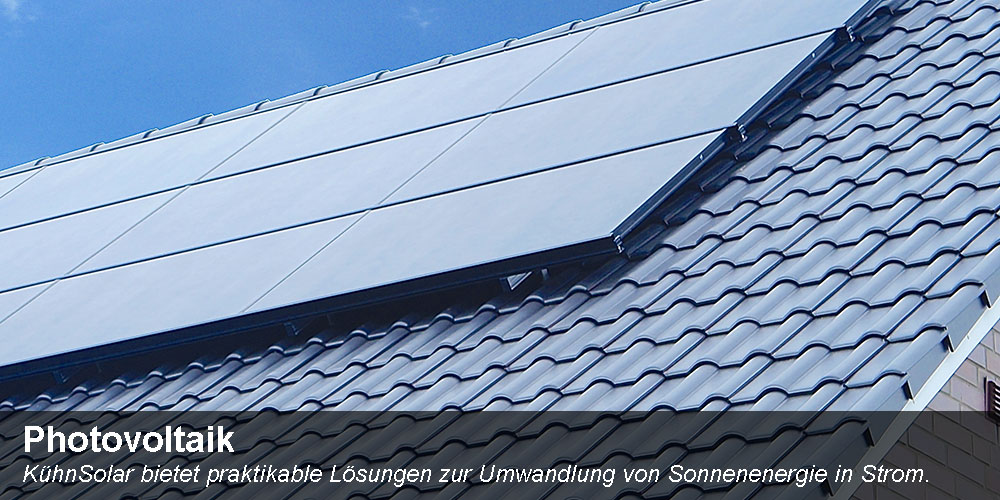 photovoltaik_text