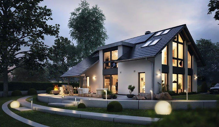 kuehn_solar_haus.jpg