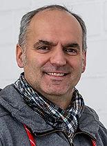 Tino Schifelbein, KühnSolar, Kundendienst