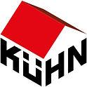 Kuehn_Logo_nur_Dach.jpg