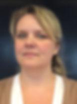 Kerstin Skoruppa, KühnSolar, Disponentin für die  Inbetriebnahme