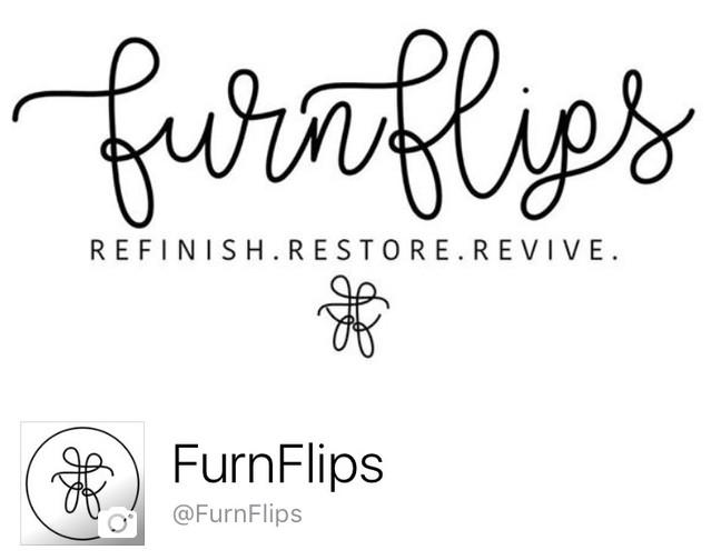 FURNFLIPS FACEBOOK