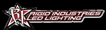 Logo-2-480x138.png