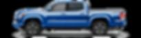 2018-Toyota-Tacoma-Blazing-Blue-Pearl.pn