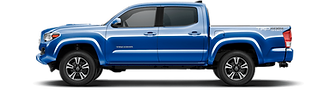2018-Toyota-Tacoma-Blazing-Blue-Pearl.png