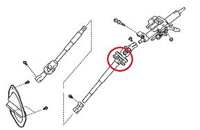 GUN125 Hilux ハイラックス リフトアップ ボディリフト